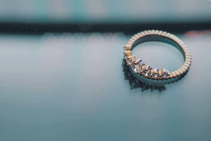 When Homeowners Insurance Isn't Enough: What You Should Know About Jewelry Insurance
